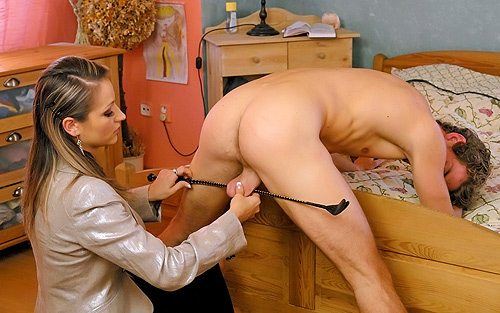 cbt female domination stories jpg 1200x900