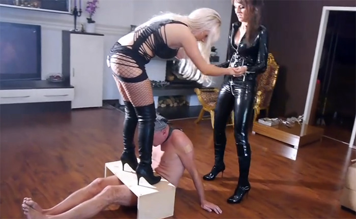 http://www.pornhd.com/category/fetish-videos